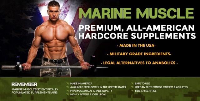 http://maleenhancementshop Picture Box