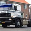 DSC 5654-BorderMaker - Oldtimer Truckersparade Old...