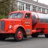 DSC 5673-BorderMaker - Oldtimer Truckersparade Old...