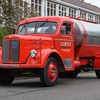 DSC 5679-BorderMaker - Oldtimer Truckersparade Old...