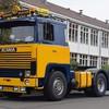 DSC 5685-BorderMaker - Oldtimer Truckersparade Old...
