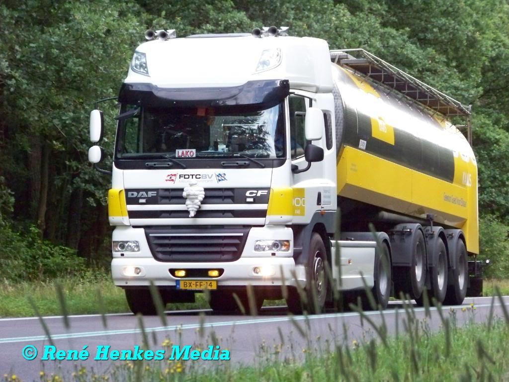 Truckstar31juli2011035 -