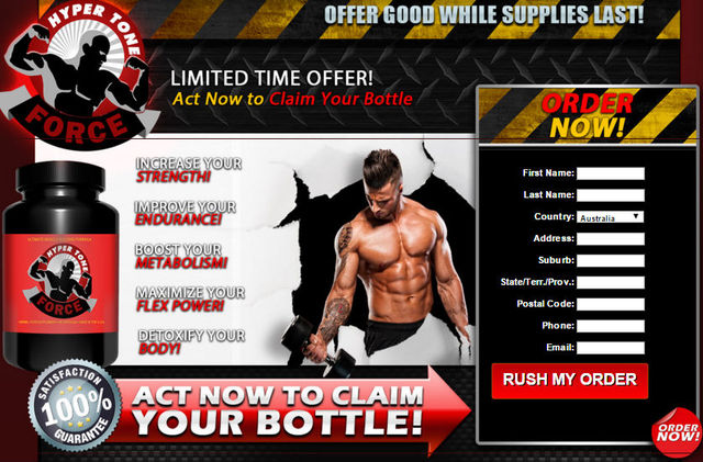 http://www.supplementscart Picture Box