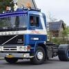 DSC 5624-BorderMaker - Oldtimer Truckersparade Old...