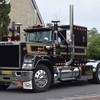 DSC 5747-BorderMaker - Oldtimer Truckersparade Old...
