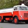 DSC 5752-BorderMaker - Oldtimer Truckersparade Old...