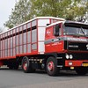 DSC 5756-BorderMaker - Oldtimer Truckersparade Old...