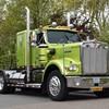 DSC 5764-BorderMaker - Oldtimer Truckersparade Old...