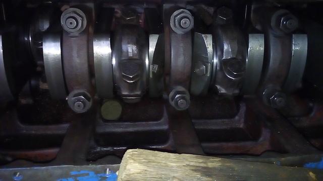 ZetorSuper 35 m34a tractor real