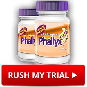 http://www.healthbuzzer Picture Box