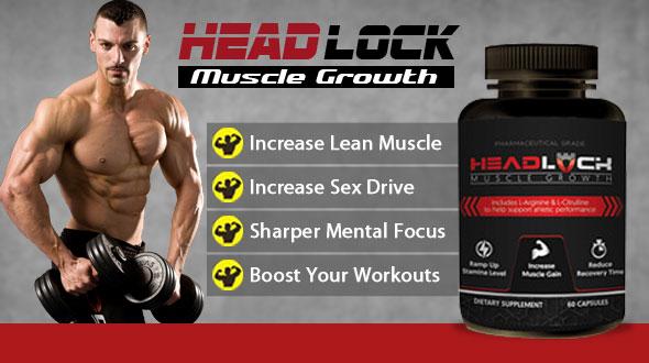 headlock-healthymensecret http://www.crazybulkmagic.com/headlock-muscle-growth/