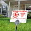 Best Pest Control Company P... - Command Pest Control