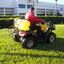 Pompano Beach Home Pest Con... - Command Pest Control