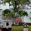 Pompano Beach Pest Control ... - Command Pest Control