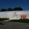 Pompano Beach Pest Control - Command Pest Control