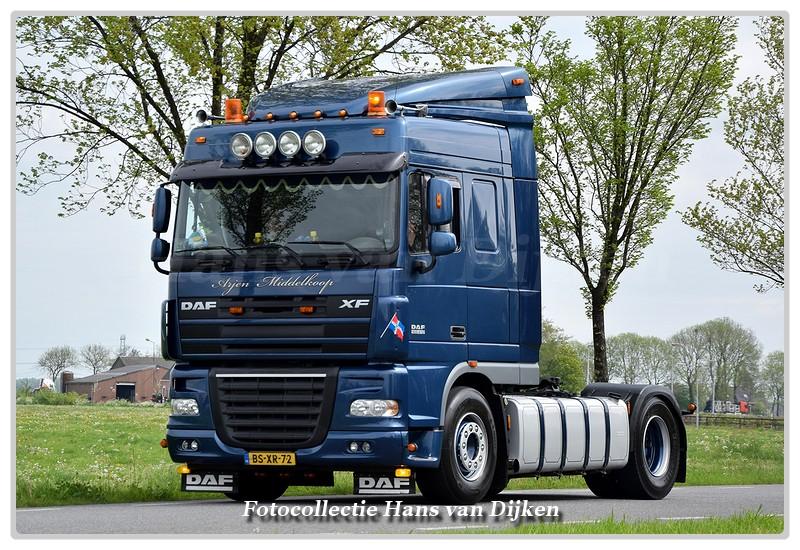 Middelkoop Arjen BS-XR-72()-BorderMaker -