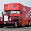 DSC 5891-BorderMaker - Oldtimer Truckersparade Old...