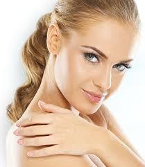 download http://nitroshredadvice.com/radiant-bloom-ageless-eye-cream/