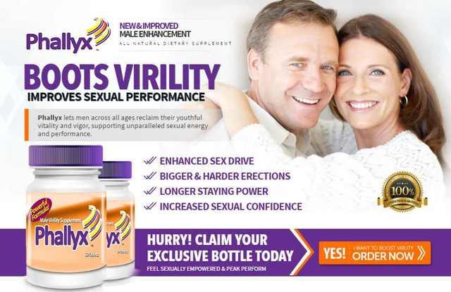 http://www.healthdietalert Picture Box