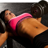 a-girls-gotta-bench-3 -  http://www.supplements4news