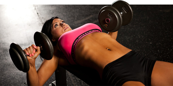 a-girls-gotta-bench-3  http://www.supplements4news.com/anibolx/