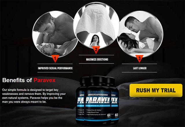 paravex-male-enhancement Picture Box