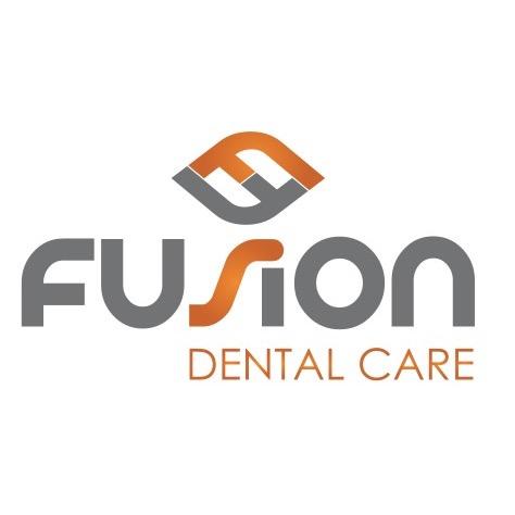 fusion-dental2 Picture Box