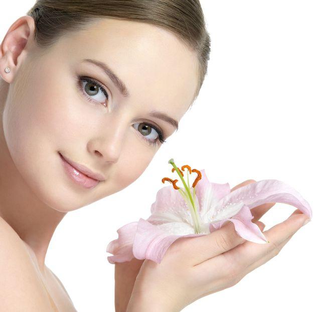 Revitol Stretch Mark Cream - Your Answer To Removi Picture Box