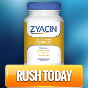 Zyacin-trial Zyacin