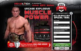 download (18) http://www.crazybulkmagic.com/headlock-muscle-growth/