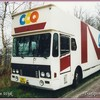 00-EB-76-BorderMaker - Verhuiswagen