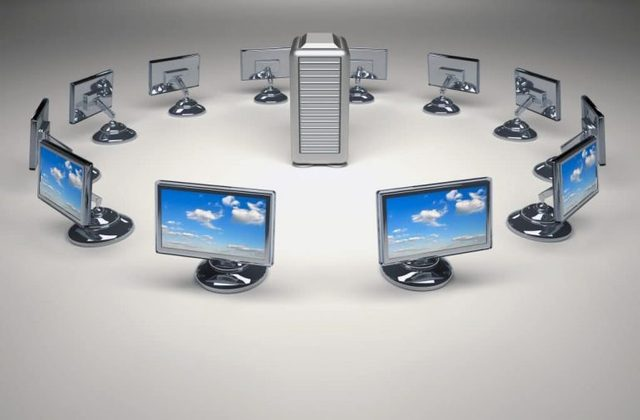 Santa-Fe-Managed-IT-Services-Santa-Fe-NM-Crumbache Picture Box