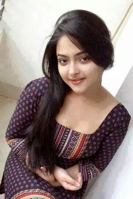 Gujrat-Girls-New-Mobile-Pictures-2015-Whatsapp-Num http://www.vitaminofhealth.com/alpha-prime-elite/