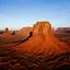 Desert - http://nitroshredadvice.com/fortraxitone/