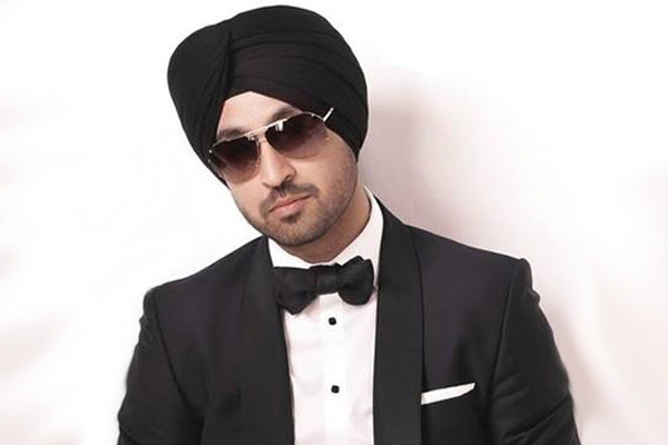 Diljit-Dosanjh http://punjabimp3club.com/diljit-dosanjh-top-songs-latest/
