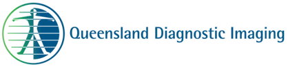 medical imaging Queensland Diagnostic Imaging