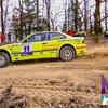 best-race-car-driver-in-Cor... - Matt Brandenburg