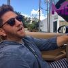 most-stylish-man-in-Coral-G... - Matt Brandenburg