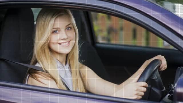 622057073 http://www.vitaminofhealth.com/safe-driving-breathalyzer/