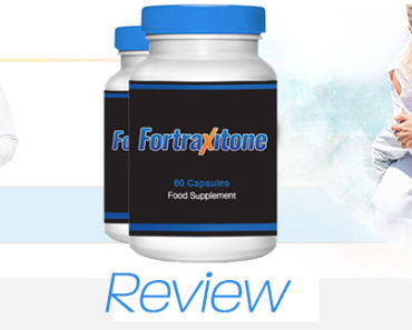 Fortraxitone-370x297 http://nitroshredadvice.com/fortraxitone/
