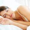 02-woman-sleeping-bed-lgn - Picture Box