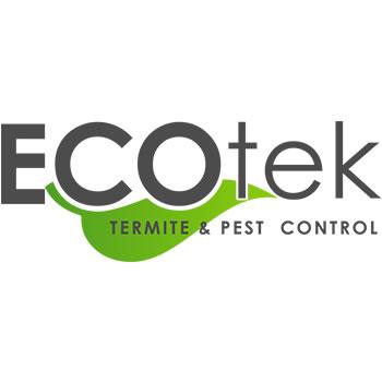 ecotek-termite-pest-control profile pic Picture Box