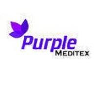 purple-meditex-300 - Anonymous