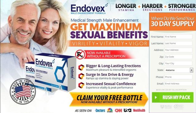 Endovex 1 http://ahealthadvisory.com/endovex-male-enhancement/