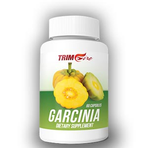 TrimFire-Garcinia rev http://www.healthyapplechat.com/trimfire-garcinia-reviews/