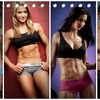 http://www.supplements4news - Picture Box