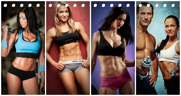 http://www.supplements4news Picture Box