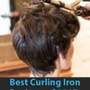 Best-Curling-Iron-Reviews-o... - My Curling Iron