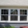 1 - Your Window Expert