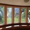 2 - Your Window Expert